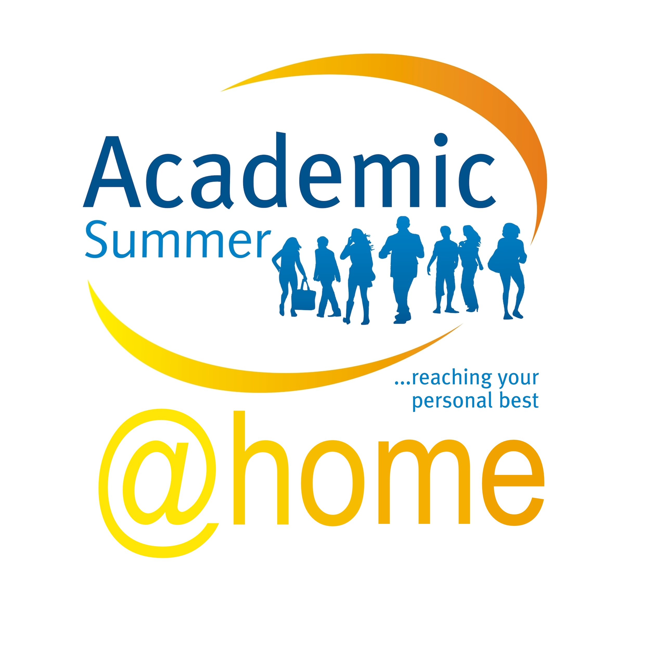 Academic Summer @home