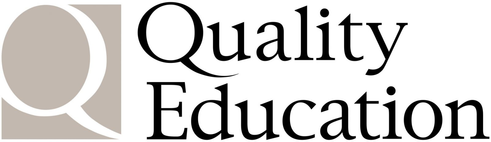 Member of Quality Education