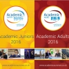 New courses in London - Academic Adults and Juniors morning programmes