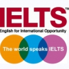 Take IELTS on Saturday 25th July 2015